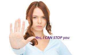 reframing sexual abuse