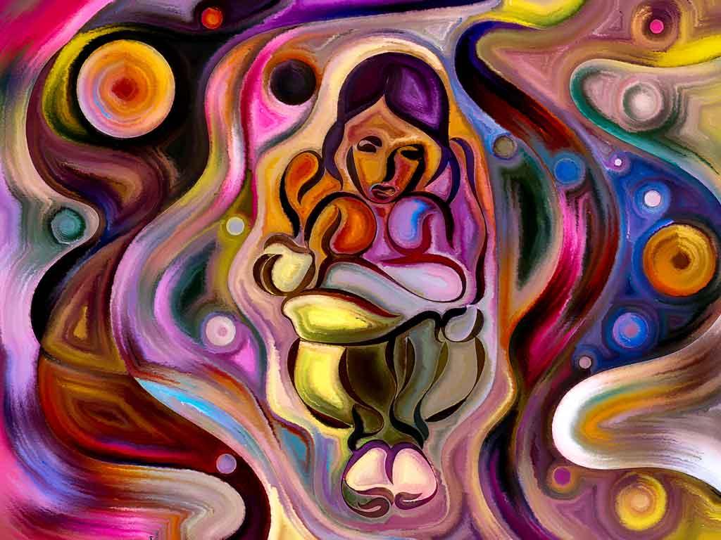 Overcoming Trauma and Nightmares