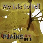 My-Tale-To-Tell - FM96.9