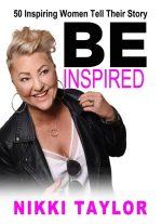 50 Inspiring Women Tell their Story